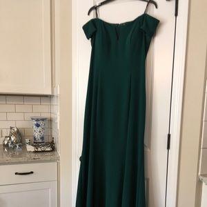 Vince Camuto Formal Dress
